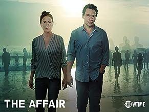 Affair, The Season 5