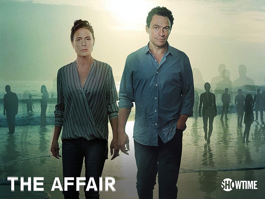 Affair The Season 5