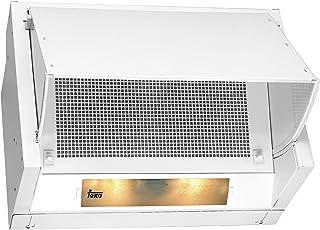 Amazon.es: 50 - 100 EUR - Campanas extractoras / Hornos y placas de cocina: Grandes electrodomésticos