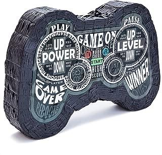 Best pinata video games Reviews
