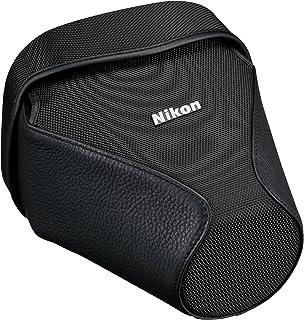 Nikon CF DC5 SLR Kameratasche für D600