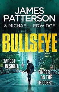 Bullseye: (Michael Bennett 9). A page-turning New York crime thriller (English Edition)
