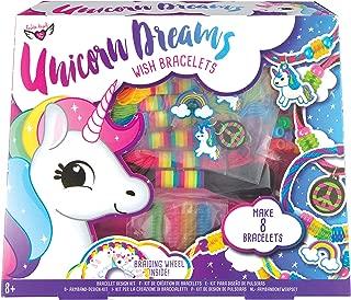 unicorn bracelet kits