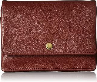 Fossil Women's Aubrey Multifunction Wallet