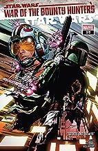 Star Wars #15 (Star Wars (2020-))