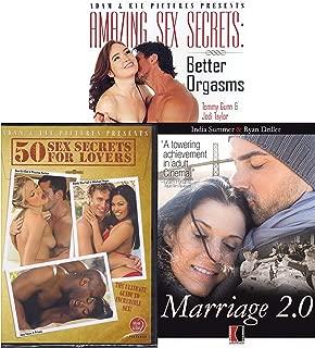 Best amazing sex secrets Reviews