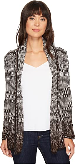 NIC+ZOE - All The Lines Cardy
