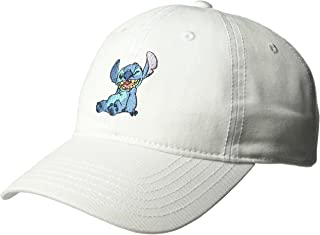 lilo and stitch cap