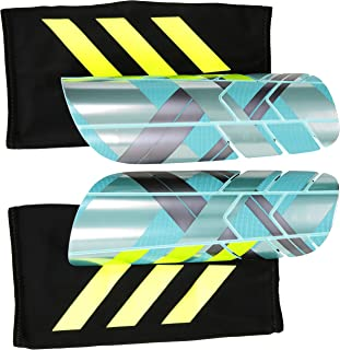 Performance Ghost Pro Shin Guards