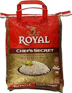 Best kohinoor super basmati rice Reviews