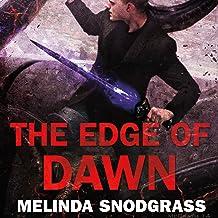 The Edge of Dawn