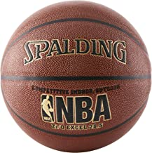 Best size 6 leather basketball Reviews