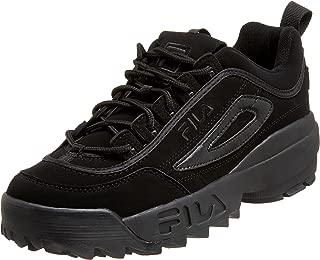 feliz shoes