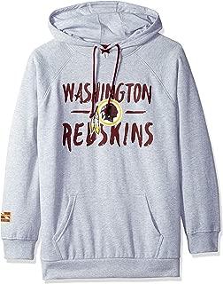Best redskins women's apparel Reviews