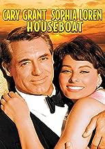 houseboat cary grant sophia loren
