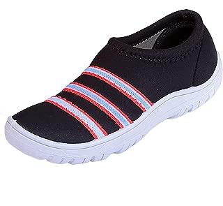 Liberty Women Supreme Comfort Shoes