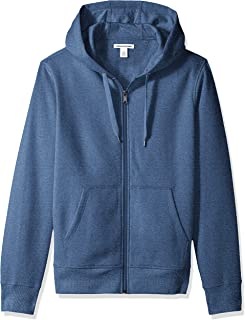 Best heavyweight cotton hoodie Reviews