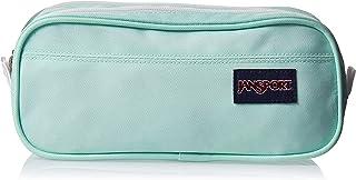 حقيبة إكسسوارات للبالغين من الجنسين من جان سبورت