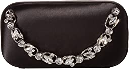 Badgley Mischka - Capture Clutch