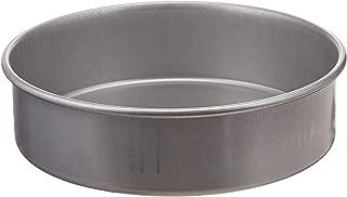 7-Inch Round Cake Pan