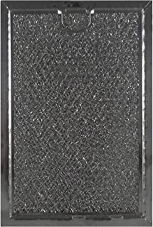 Best maytag microwave charcoal filter replacement Reviews