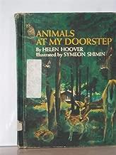 Animals at My Doorstep