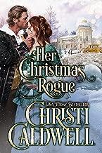 Her Christmas Rogue