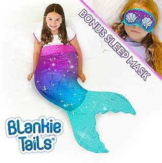 Best la sirene mermaid Reviews