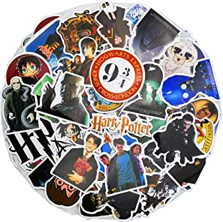 Best harry potter scrapbook diy Reviews