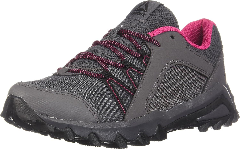 Reebok Women's Trailgrip 6.0 Walking shoes