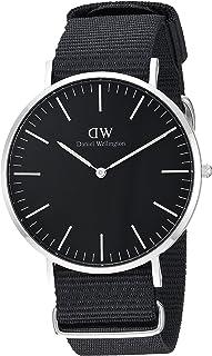 Daniel Wellington 丹尼爾·惠靈頓  - 中性手表 - DW00100149