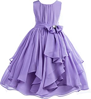 Best lilac special occasion dresses Reviews
