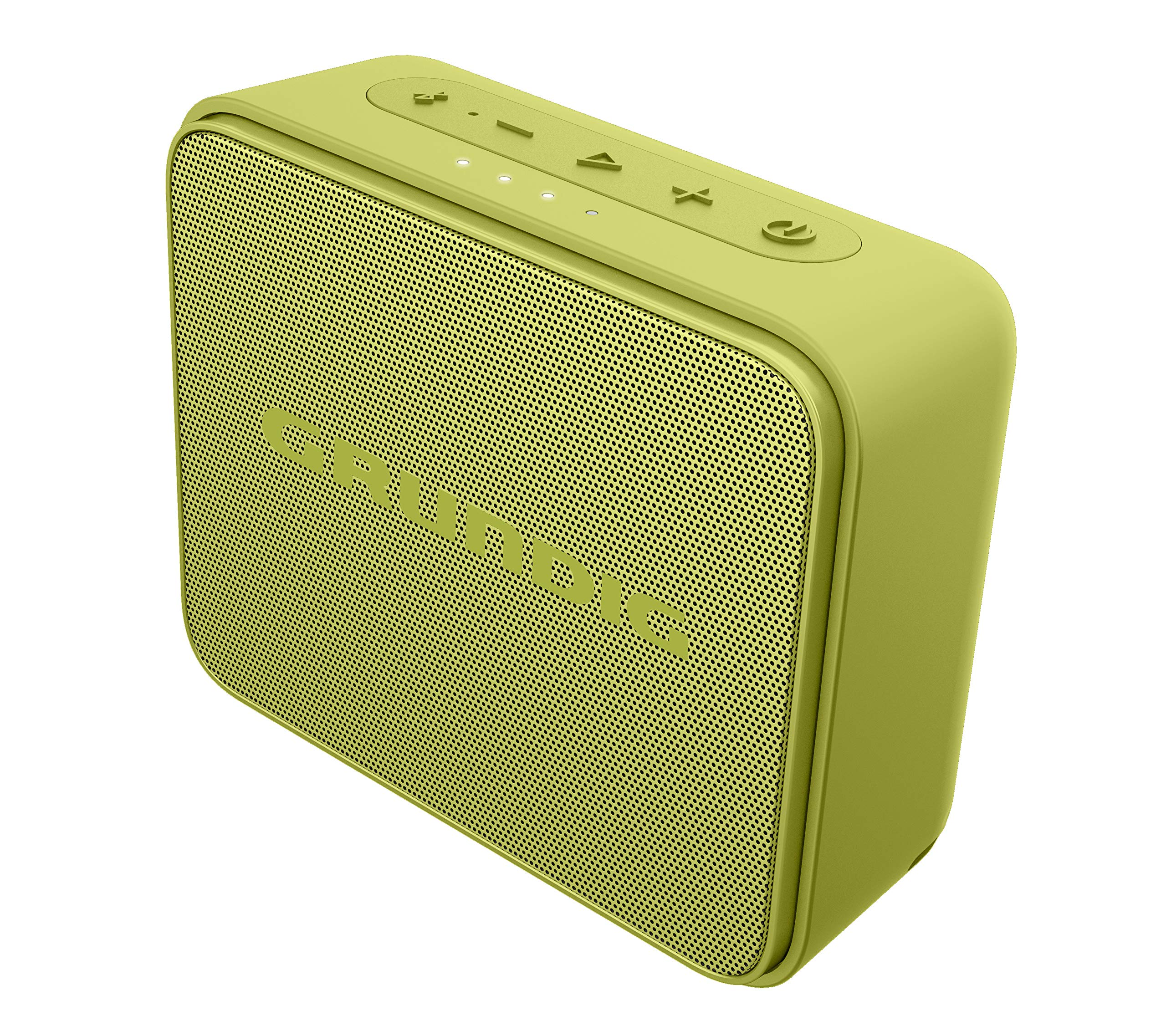 Grundig Intermedia Gmbh Bluetooth Lautsprecher