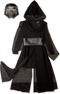 Rubie's Kylo Ren Deluxe Costume, Child Medium