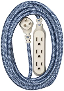 Best fabric wrapped cord Reviews