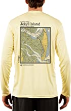 Jykell Island