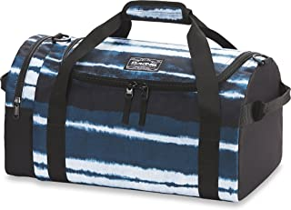 Eq Duffle Bag, 51l, Resin Stripe