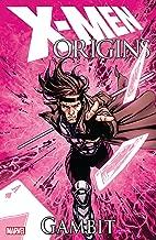X-Men Origins: Gambit (X-Men Origins (2008-2010))