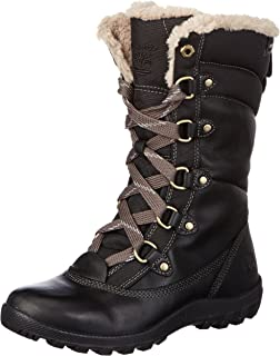 Best ghost boots photo Reviews