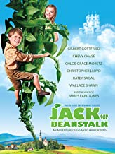 Best jack and the beanstalk video Reviews