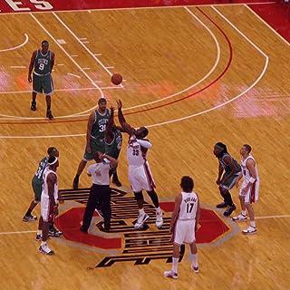 Amazon com: NBA 2K Mobile Basketball app