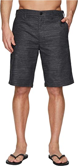 Hurley - Dri-Fit Breathe Walkshorts