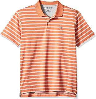 Best dockers and polo Reviews