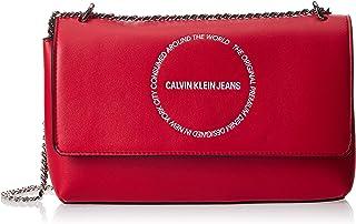Calvin Klein K60K606150