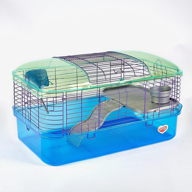Kaytee Critterhome Habitats for Small Animals