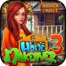 hidden object home makeover 4