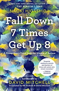 Best fall down 7 times get up 8 times Reviews