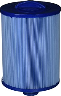 Pleatco PWW50P3-M Replacement Cartridge for Waterway Front Access Skimmer, Aber Hot Tubs, (MICROBAN), 1 Cartridge