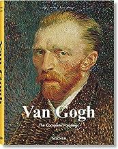 Best van gogh coffee table book Reviews