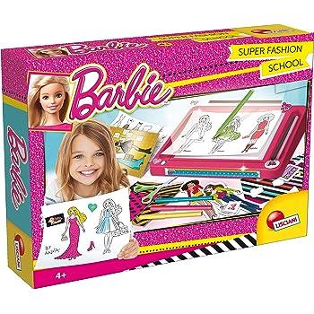 MATTEL Barbie CFD56 Fashion Design Maker Bambola con accessori ~ nuovo /& non aperto ~